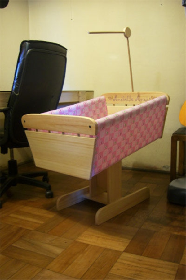 best-baby-bed-ideas-and-hacks0131