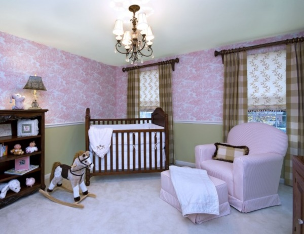 best-baby-bed-ideas-and-hacks0141