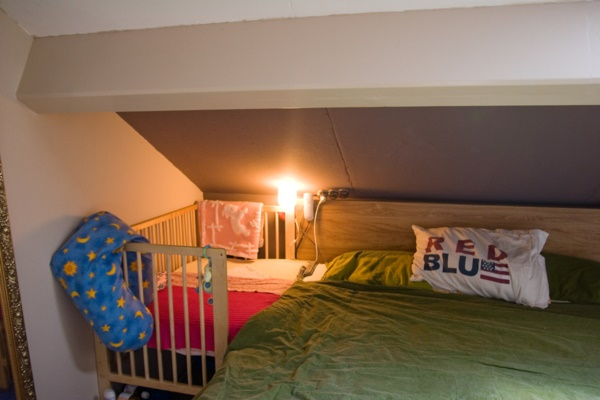best-baby-bed-ideas-and-hacks0151