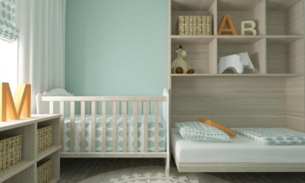 best-baby-bed-ideas-and-hacks0171