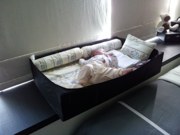 best-baby-bed-ideas-and-hacks0191