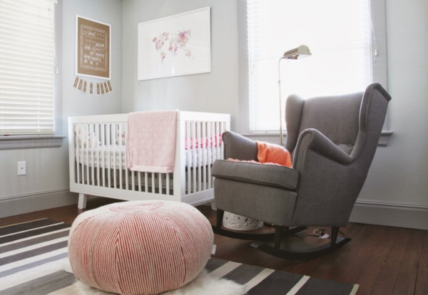 best-baby-bed-ideas-and-hacks0201