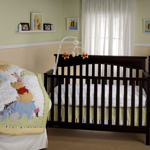 best-baby-bed-ideas-and-hacks0211