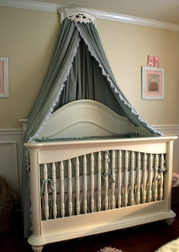best-baby-bed-ideas-and-hacks0231