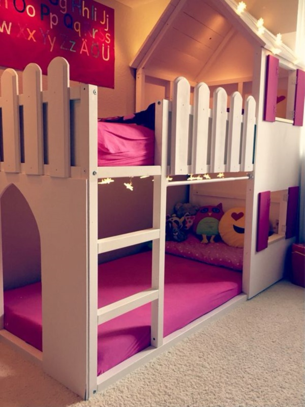best-baby-bed-ideas-and-hacks0241