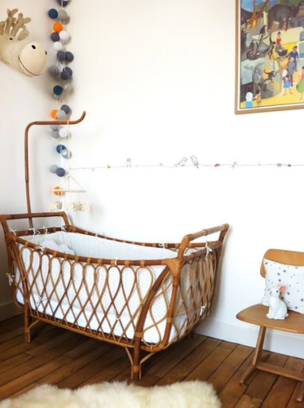 best-baby-bed-ideas-and-hacks0251