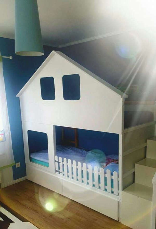 best-baby-bed-ideas-and-hacks0261