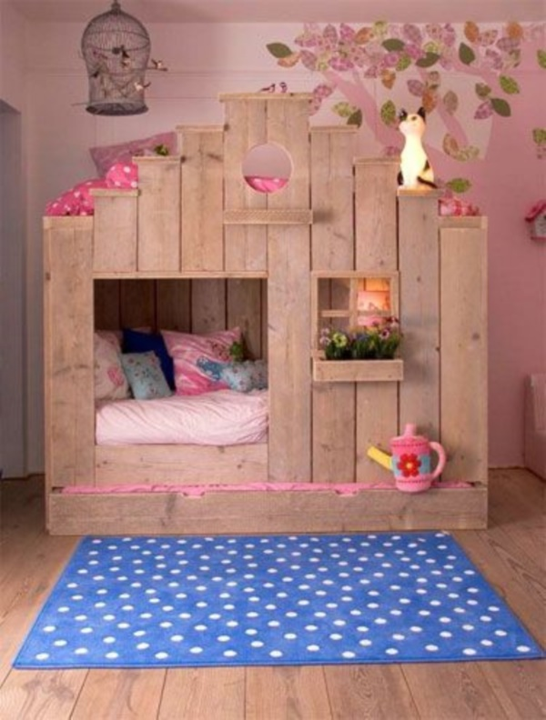best-baby-bed-ideas-and-hacks0281