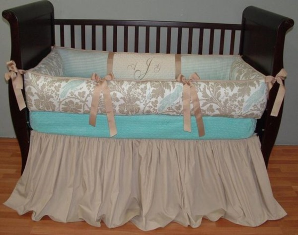 best-baby-bed-ideas-and-hacks0291