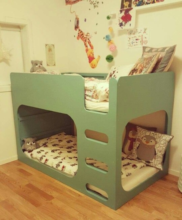 best-baby-bed-ideas-and-hacks0301