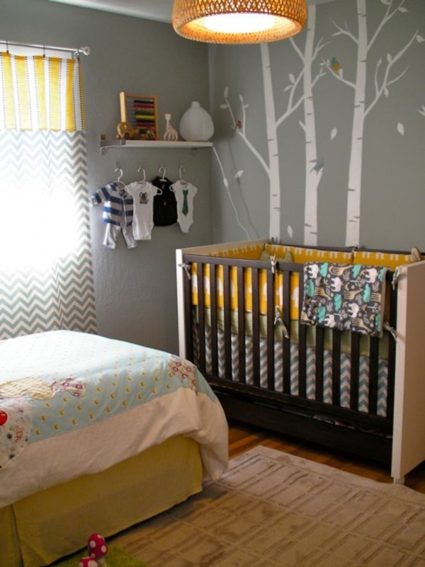 best-baby-bed-ideas-and-hacks0311