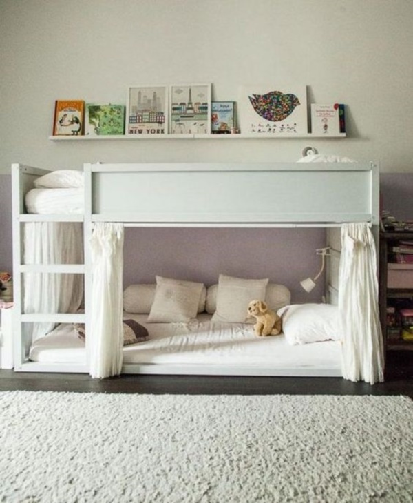 best-baby-bed-ideas-and-hacks0321