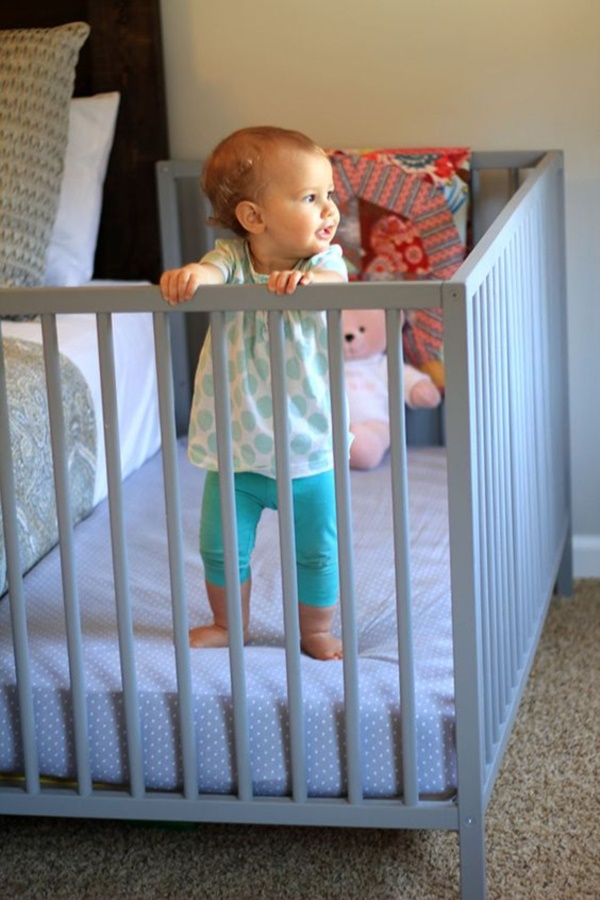 best-baby-bed-ideas-and-hacks0341