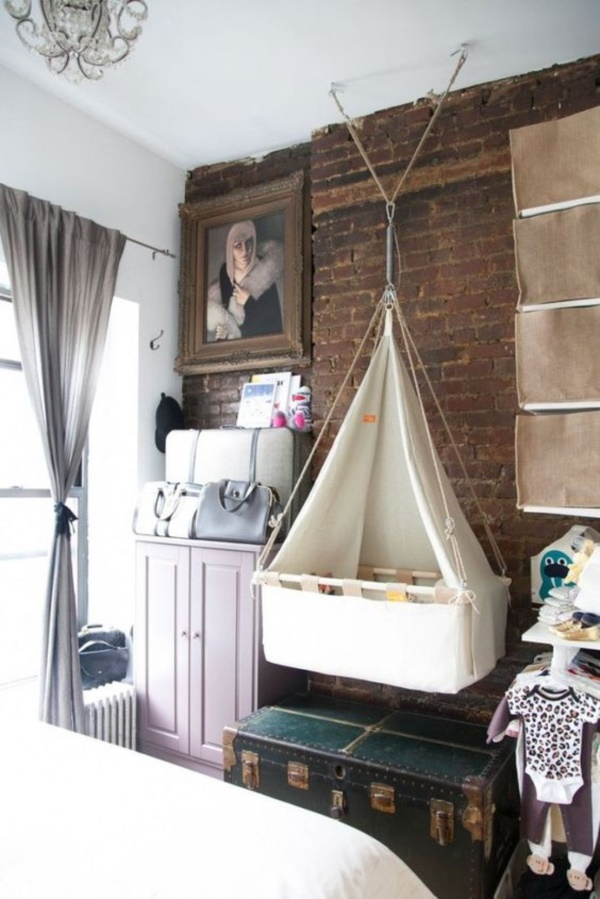 best-baby-bed-ideas-and-hacks0361