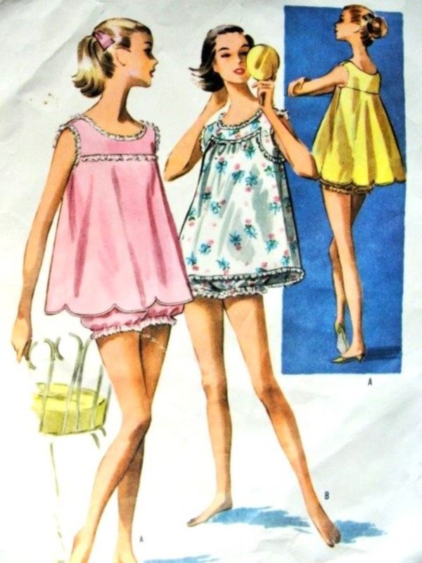 classy-vintage-sewing-pattern-for-women0011