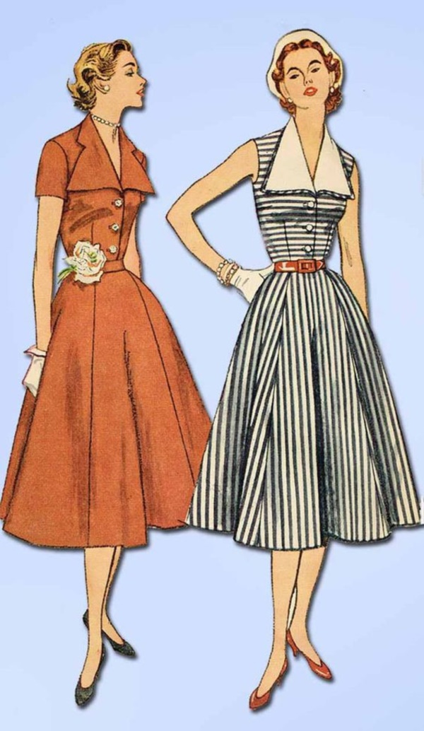 classy-vintage-sewing-pattern-for-women0031