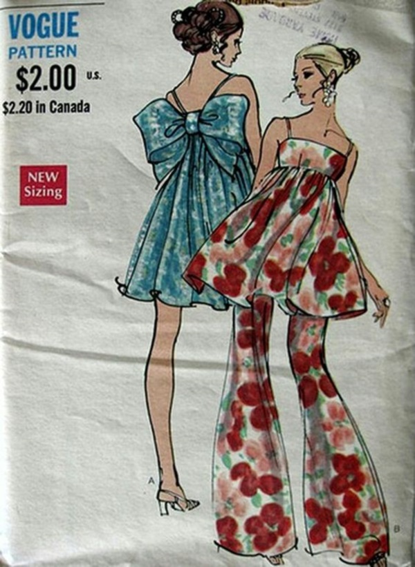 classy-vintage-sewing-pattern-for-women0051