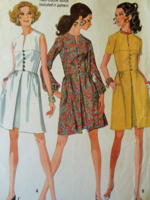 classy-vintage-sewing-pattern-for-women0061