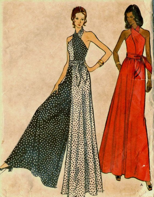 classy-vintage-sewing-pattern-for-women0071