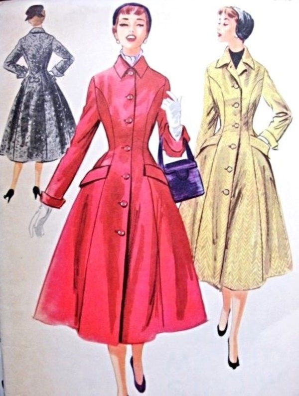 classy-vintage-sewing-pattern-for-women0081