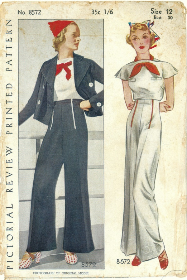 classy-vintage-sewing-pattern-for-women0111