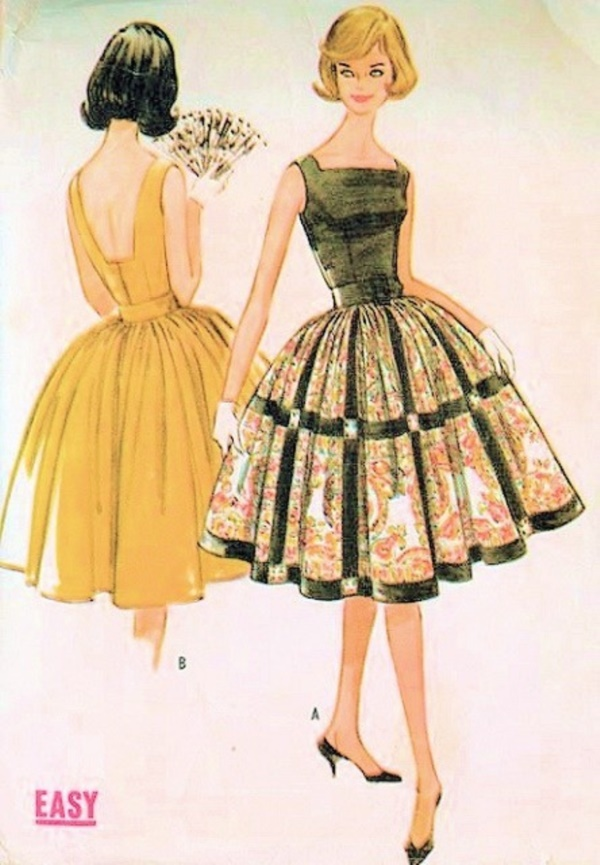 classy-vintage-sewing-pattern-for-women0121