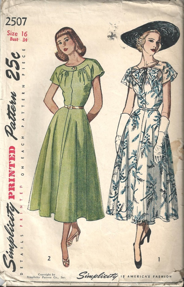 classy-vintage-sewing-pattern-for-women0181