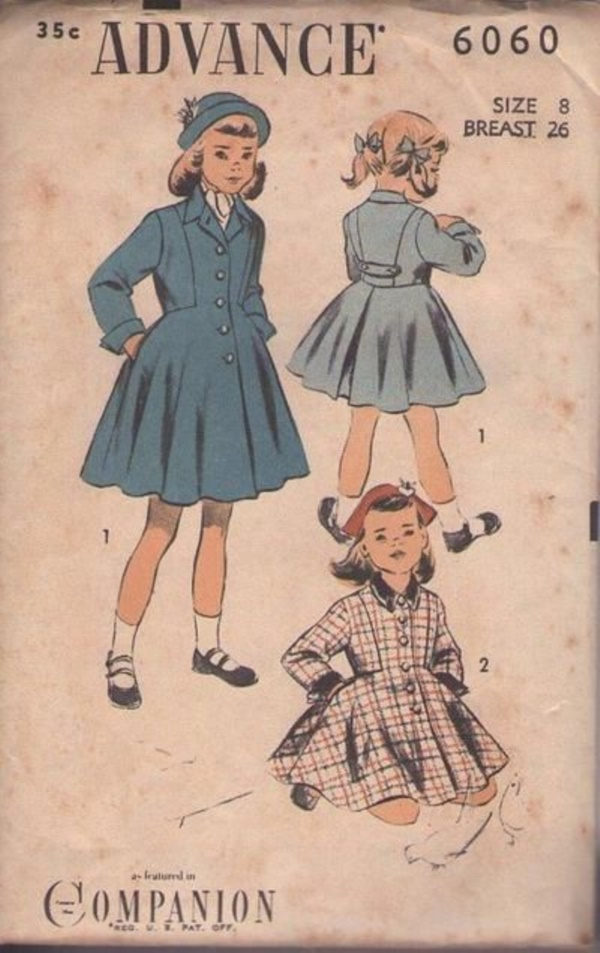 classy-vintage-sewing-pattern-for-women0221