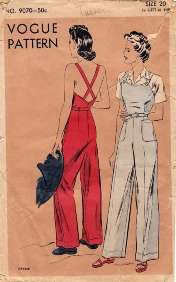 classy-vintage-sewing-pattern-for-women0251