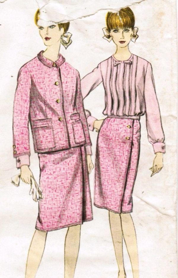 classy-vintage-sewing-pattern-for-women0321