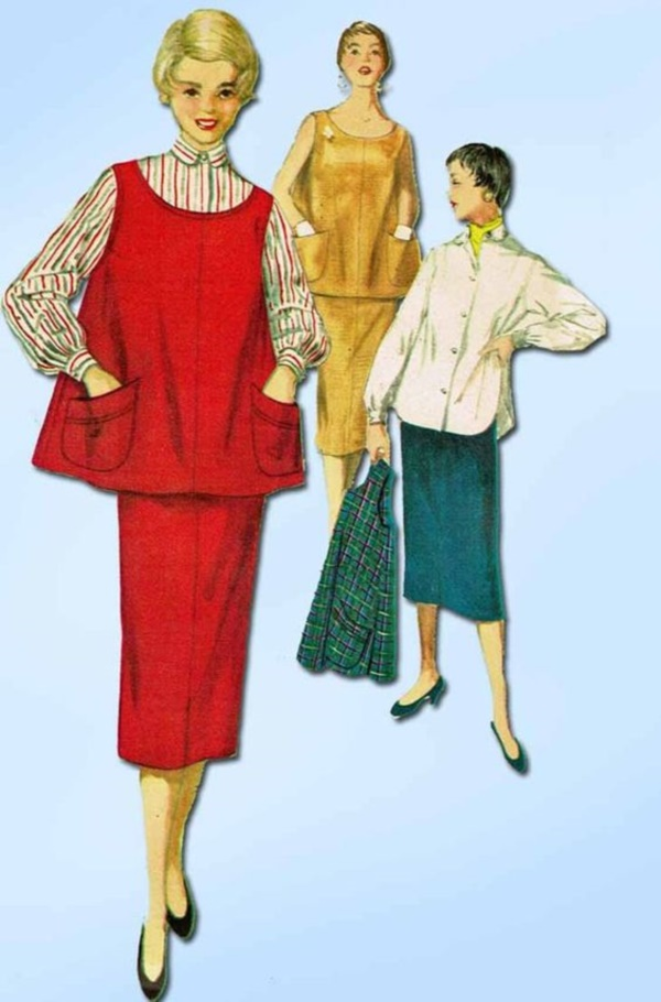 classy-vintage-sewing-pattern-for-women0341