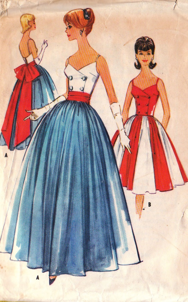 classy-vintage-sewing-pattern-for-women0351
