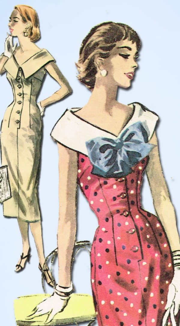 classy-vintage-sewing-pattern-for-women0371