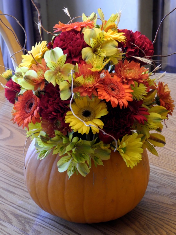 diy-thanksgiving-decoration-ideas-for-everyone0021