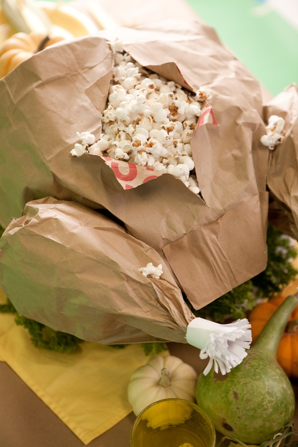diy-thanksgiving-decoration-ideas-for-everyone0071
