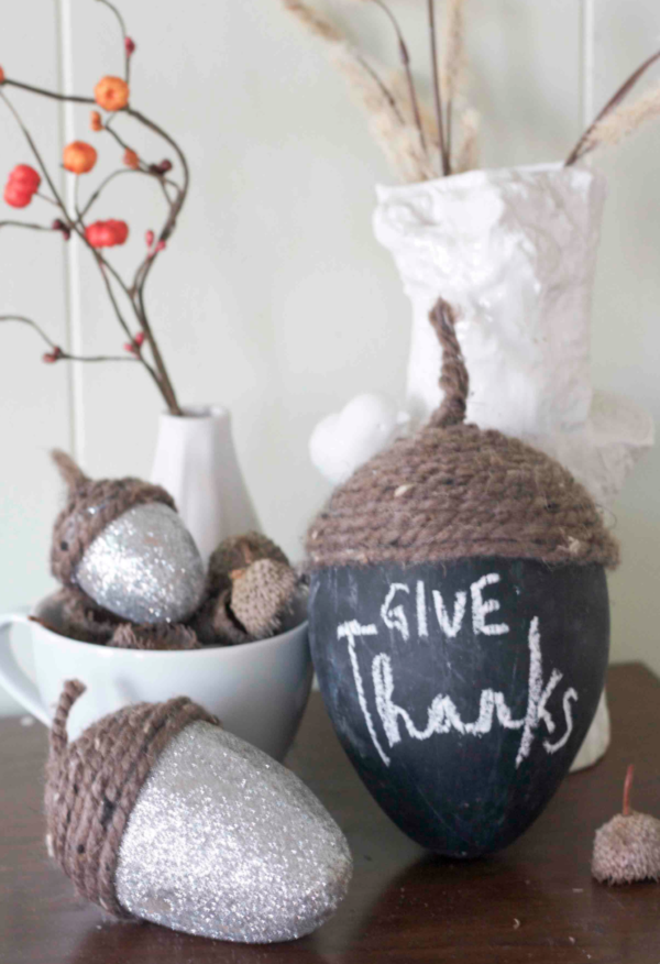 diy-thanksgiving-decoration-ideas-for-everyone0091