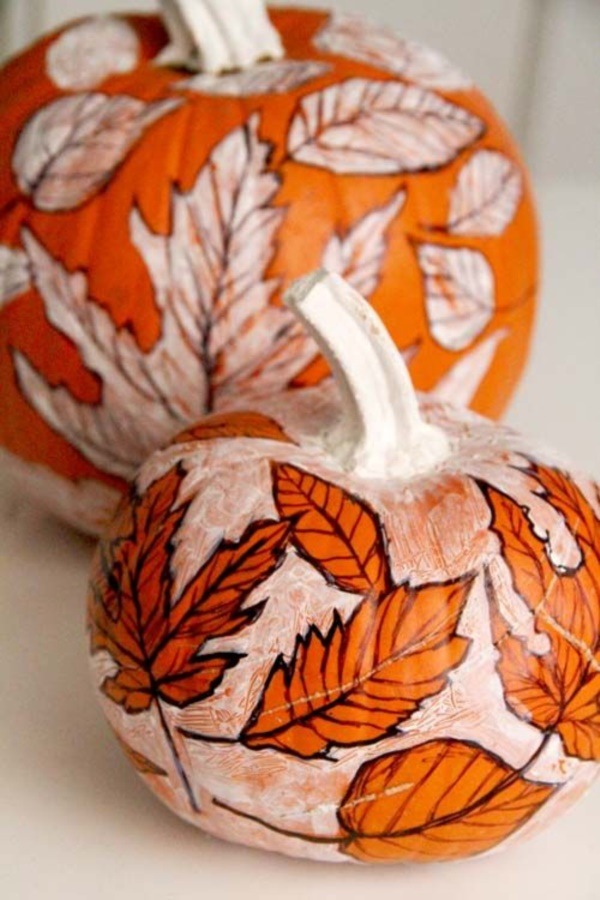 diy-thanksgiving-decoration-ideas-for-everyone0101