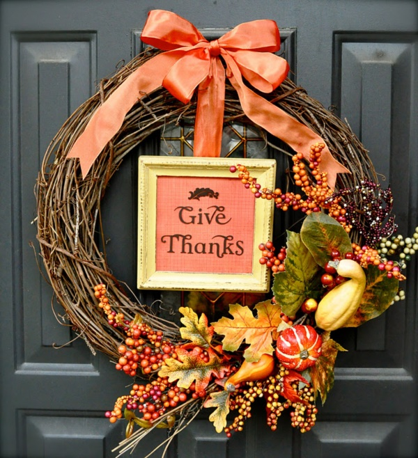 diy-thanksgiving-decoration-ideas-for-everyone0111