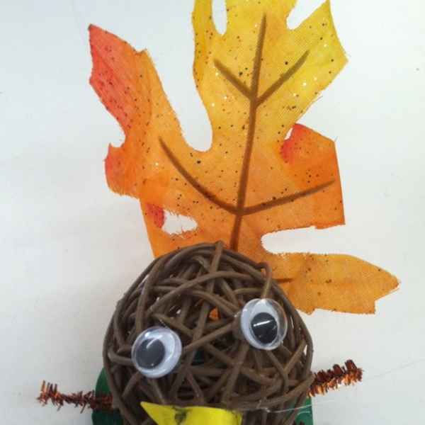 diy-thanksgiving-decoration-ideas-for-everyone0141