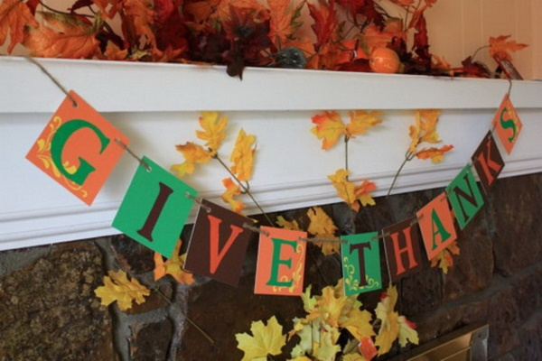 diy-thanksgiving-decoration-ideas-for-everyone0191