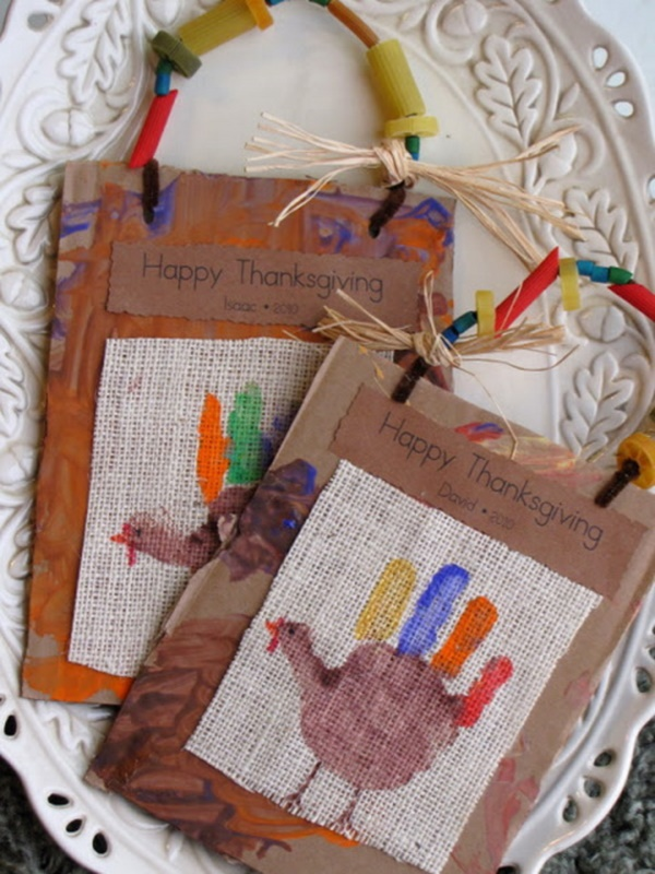 diy-thanksgiving-decoration-ideas-for-everyone0251