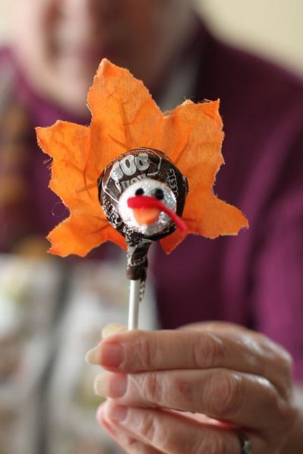 diy-thanksgiving-decoration-ideas-for-everyone0261