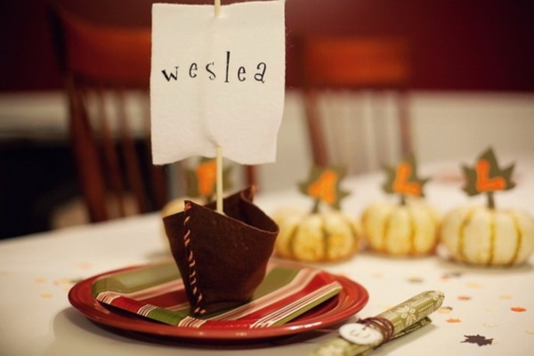 diy-thanksgiving-decoration-ideas-for-everyone0301