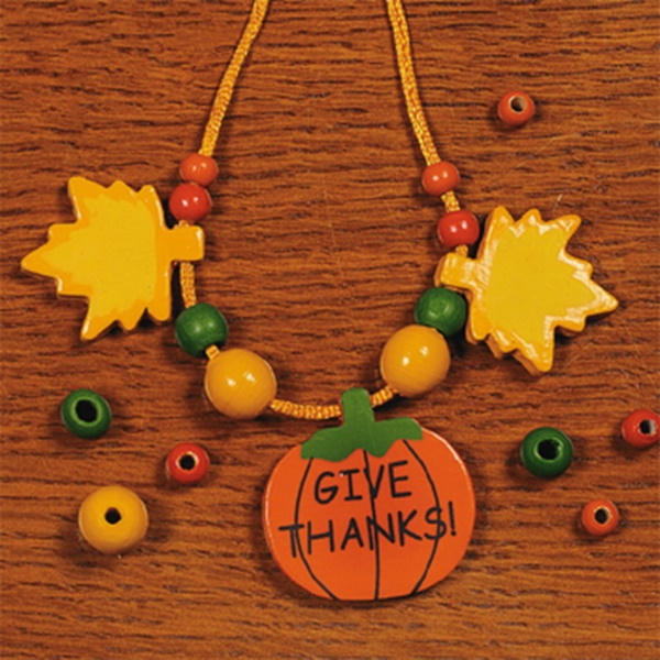 diy-thanksgiving-decoration-ideas-for-everyone0321