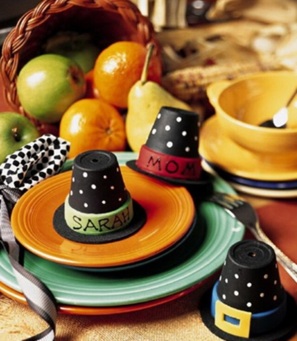 diy-thanksgiving-decoration-ideas-for-everyone0331