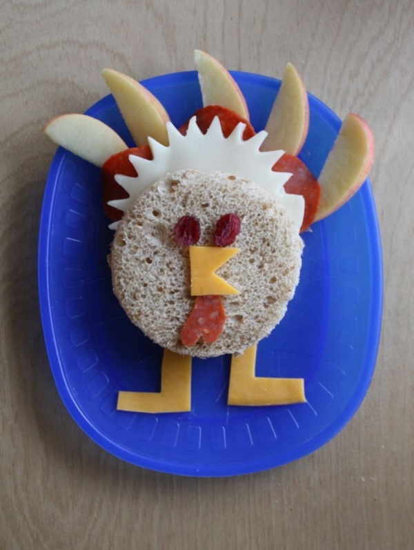 diy-thanksgiving-decoration-ideas-for-everyone0351