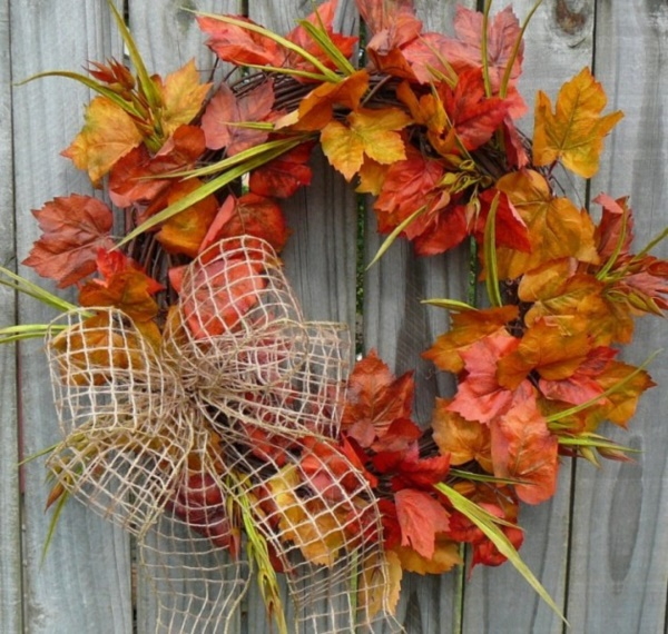 diy-thanksgiving-decoration-ideas-for-everyone0381