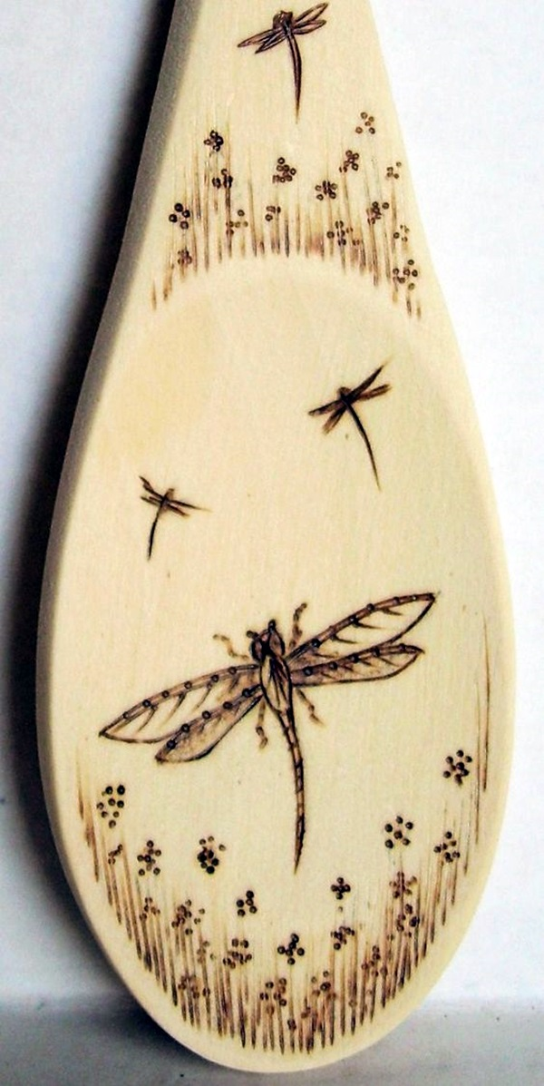 Far-Fetched Small Wood Carving Projects (25)