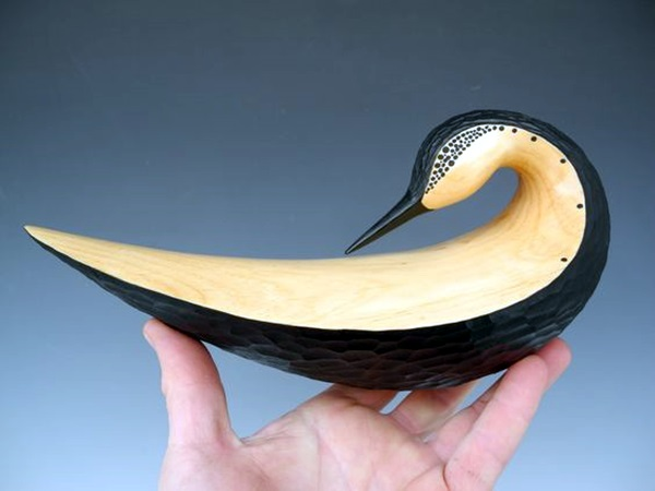 Far-Fetched Small Wood Carving Projects (28)