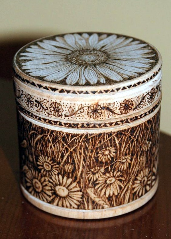 Far-Fetched Small Wood Carving Projects (31)